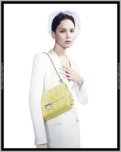 Jennifer_Lawrence_Miss_Dior_Handbags_Spring_Summer_2013_Ad_Campaign_Glamour_Boys_Inc-02