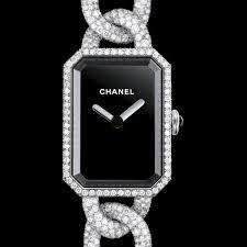 Reloj Chanel 2013