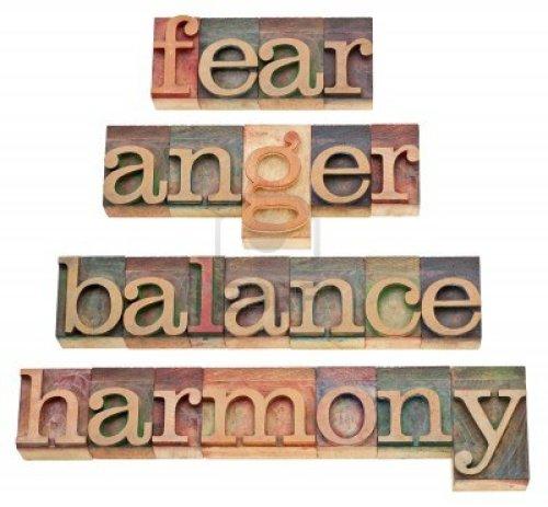 11788263-miedo-la-ira-el-equilibrio-la-armonia--la-progresion-de-los-sentimientos-o-el-estado-de-la-mente--un
