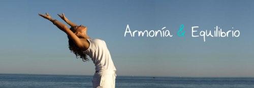 Armonia&Equilibrio