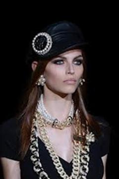 B&G Trendy Fashion