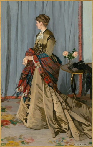 Madame-Louis-Joachim-Gaudibert_Monet1