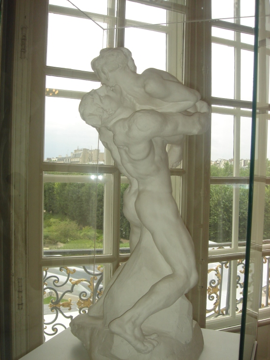 Rodin Museo Paris 025