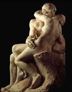 Rodin Portada