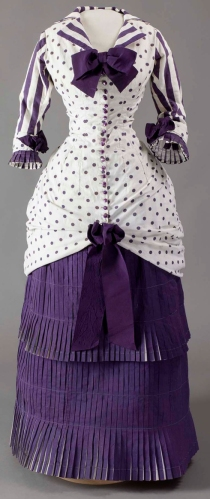 Summer-Day-Dress-Worn-by-Madame-Bartholom�