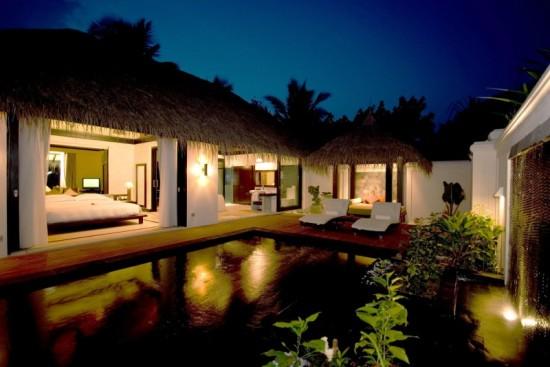 128 Beach-House-24-800x535