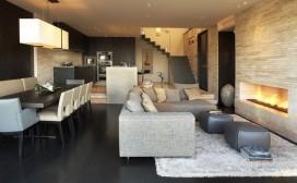 131 beck-residence-01-800x496