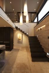 135 beck-residence-05-800x1200