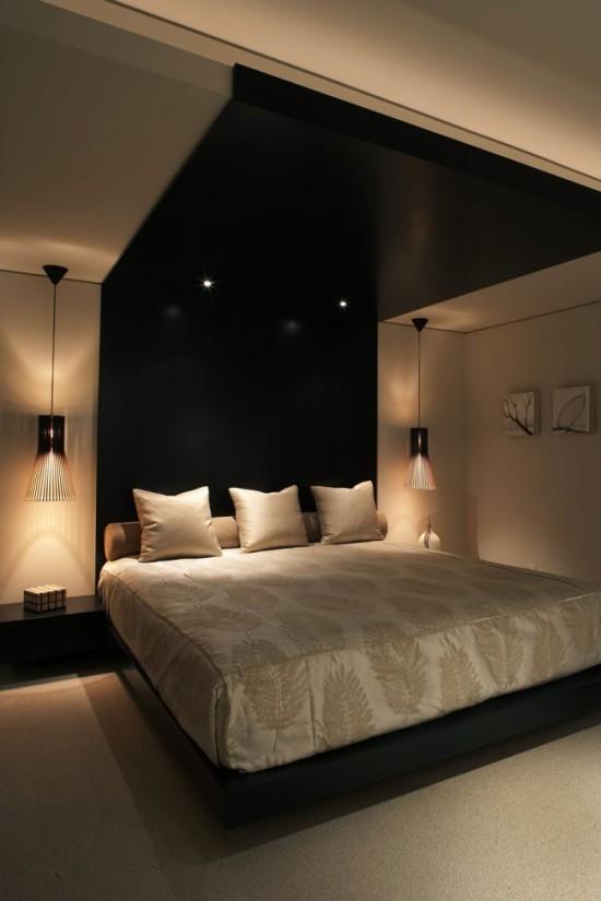 143 beck-residence-13-800x1200