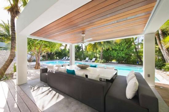 25 Breezy-Home-in-Key-Biscayne-07-800x533