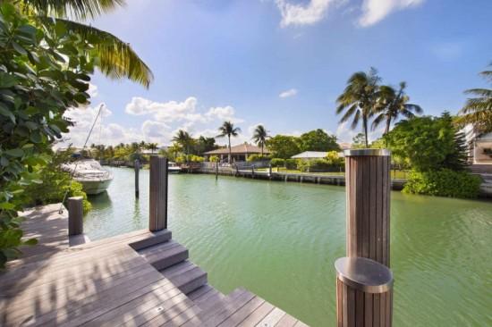 26 Breezy-Home-in-Key-Biscayne-08-800x533