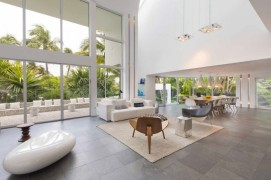 29 Breezy-Home-in-Key-Biscayne-12-800x532
