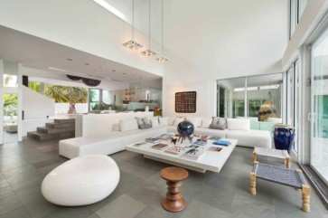 30 Breezy-Home-in-Key-Biscayne-13-800x532
