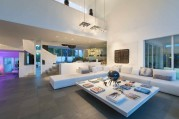 31 Breezy-Home-in-Key-Biscayne-14-800x533