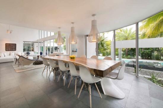 33 Breezy-Home-in-Key-Biscayne-18-800x532