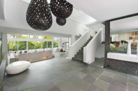 34 Breezy-Home-in-Key-Biscayne-20-800x532