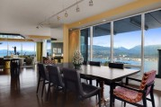 50 Luxury-Living-in-Vancouver-13-800x533