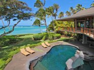 58 Magnificent-North-Shore-Beachfront-Home-02