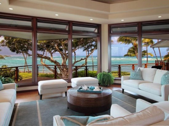 61 Magnificent-North-Shore-Beachfront-Home-06