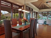62 Magnificent-North-Shore-Beachfront-Home-08