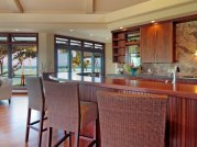 64 Magnificent-North-Shore-Beachfront-Home-11