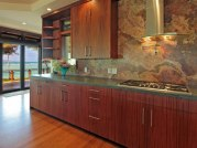 65 Magnificent-North-Shore-Beachfront-Home-13