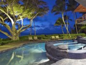 75 Magnificent-North-Shore-Beachfront-Home-26