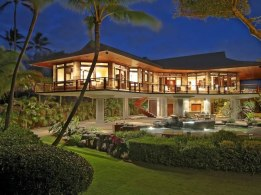 77 Magnificent-North-Shore-Beachfront-Home-28
