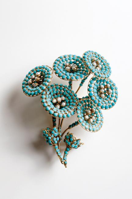 Gripoix_04A_03.-Floral-brooch