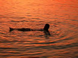 Agua de Mar (Beneficios)