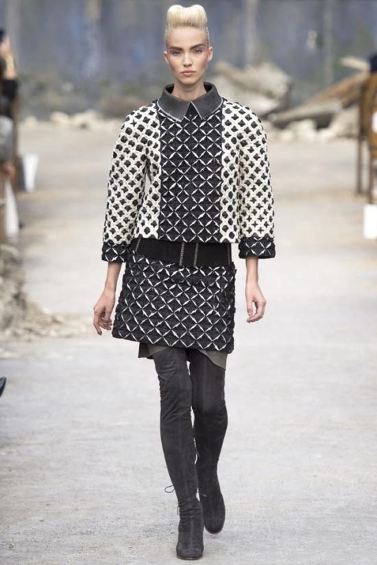 Chanel-Autumn-Winter-2014-París-10