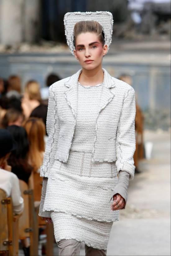 Chanel-Autumn-Winter-2014-París-12