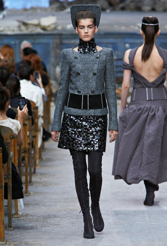 Chanel-Autumn-Winter-2014-París-14