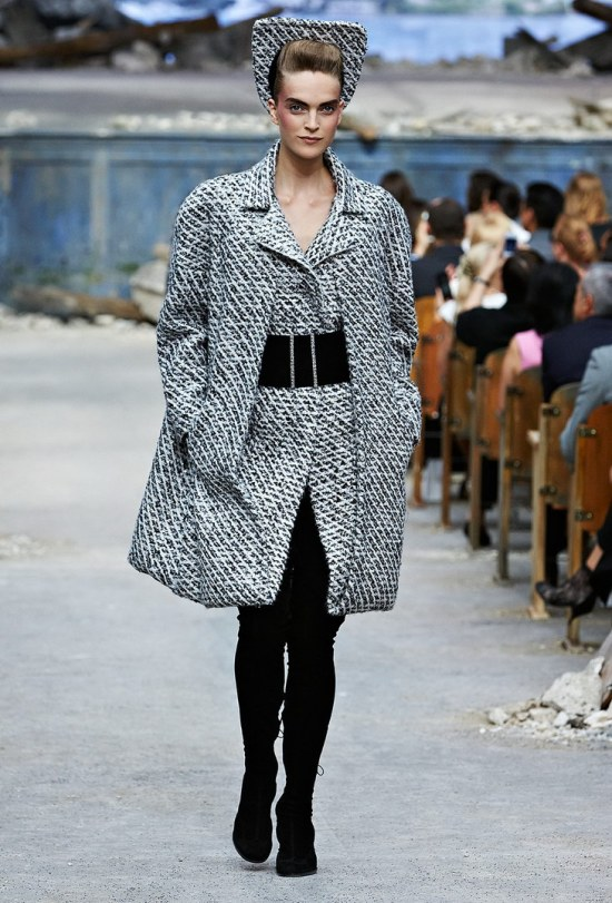 Chanel-Autumn-Winter-2014-París-15