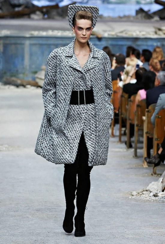 Chanel-Autumn-Winter-2014-París-15