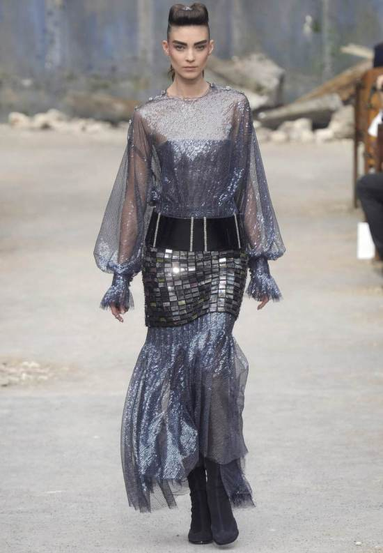 Chanel-Autumn-Winter-2014-París-19