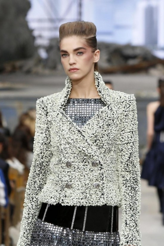 Chanel-Autumn-Winter-2014-París-22