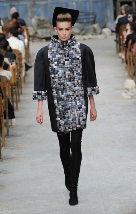 Chanel-Autumn-Winter-2014-París-24