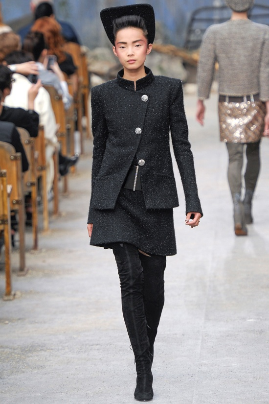 Chanel-Autumn-Winter-2014-París-26