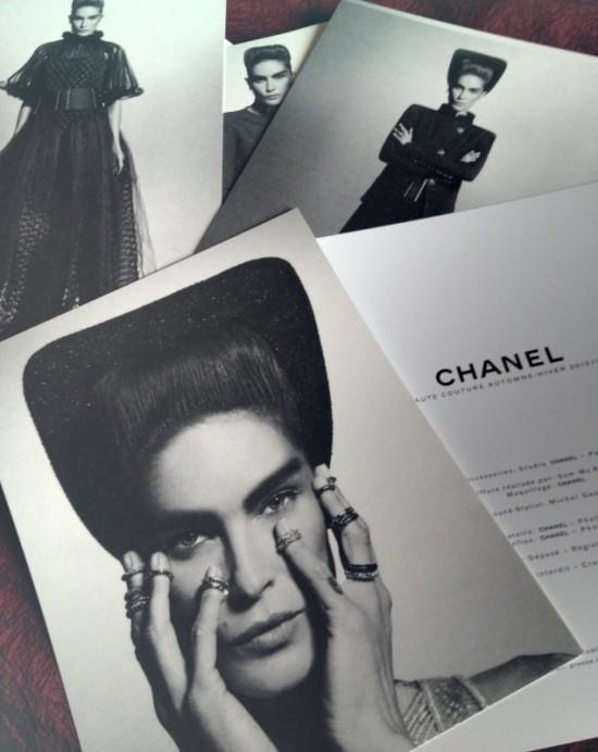 Chanel-Autumn-Winter-2014-París-28