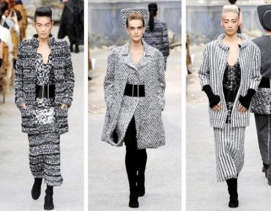 Chanel-Autumn-Winter-2014-París-29