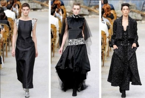 Chanel-Autumn-Winter-2014-París