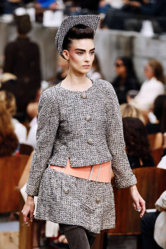 Chanel-Autumn-Winter-2014-París-35