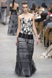Chanel-Autumn-Winter-2014-París-38
