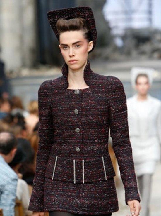 Chanel-Autumn-Winter-2014-París-41