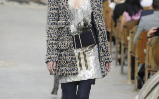 Chanel-Autumn-Winter-2014-París-48