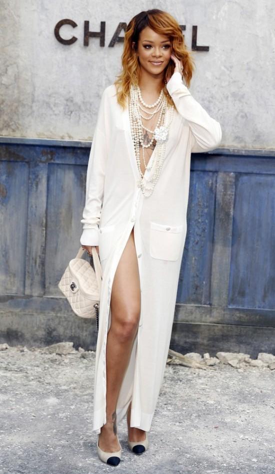 Chanel-Autumn-Winter-2014-París-5