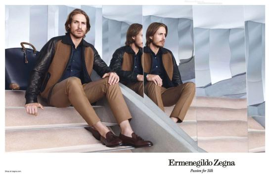Ermenegildo Zegna (SS) 2013- 9