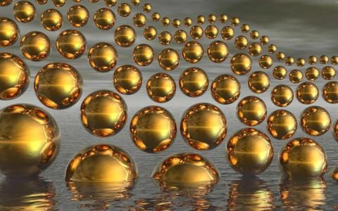 esferas-doradas-10564-1920x1200__wallpaper_480x300