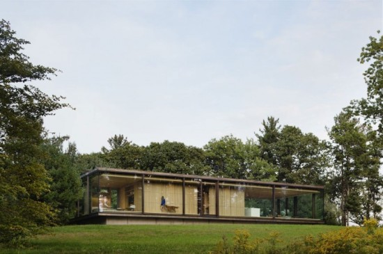 LM-guest-house-01-800x532